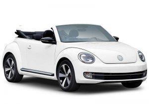 vw_beetle_cabrio